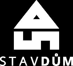 StavDům.cz